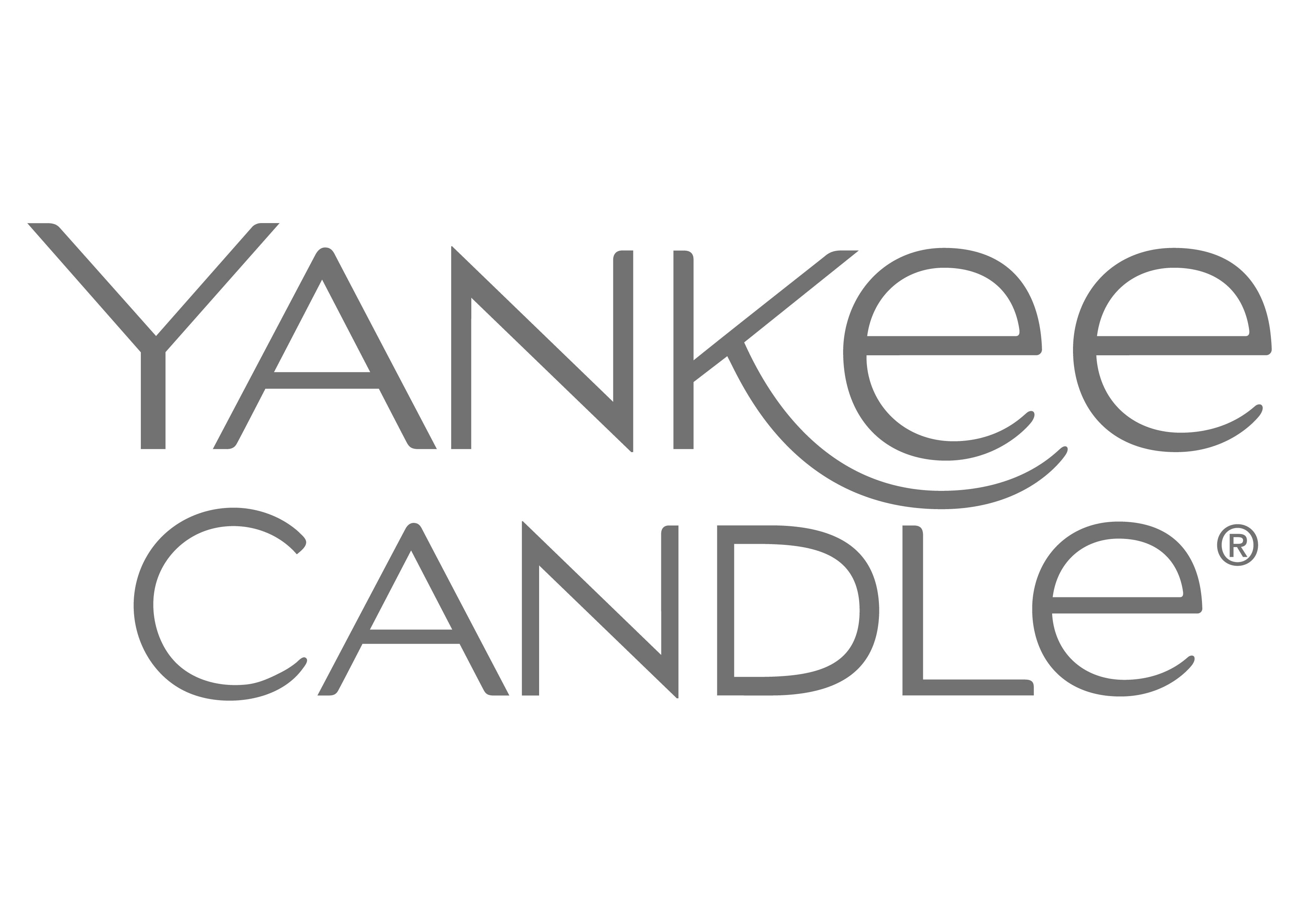 YC_new-logo-Stacked