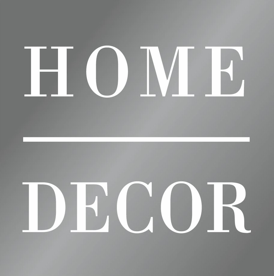 hd_logo-01